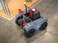 Q&A: We get the inside scoop on Terrasmart's new Robo-Surveyor
