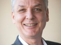HiQ Solar adds John Berder in regulatory compliance role