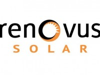 BlueRock Solar partners with Renovus Solar on New York community solar project