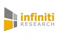 Infiniti Research: Elon Musk's solar roof claim will lead to even more innovation, solar adoption