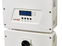 SolarEdge HD-Wave inverter hits 99 percent weighted efficiency