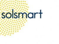 SolSmart Advisors to cut red tape for solar installs in these 11 communities