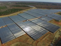 Dominion to invest nearly $1 billion in solar power in Virginia