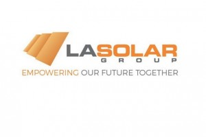 LA Solar ready roof program
