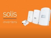 Ginlong Solis - Solar Builder Magazine