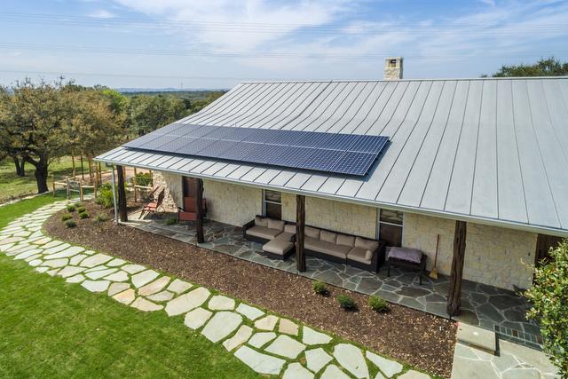 freedom solar incentives
