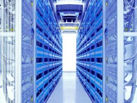 Are solar-powered data centers just a PR stunt? What the numbers say