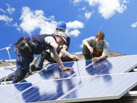 Solar jobs map update: 29 states see solar jobs increase, despite nationwide decline