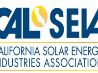 Heading to Intersolar? You'll want to attend this huge networking event at AT&T Park