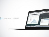 Details on new CAD software design tool from PVComplete