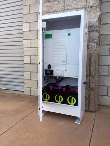 simpliphi-access-integrated-power-storage-solution-open-cabinet-door-outdoors-web-ready-1280-1700