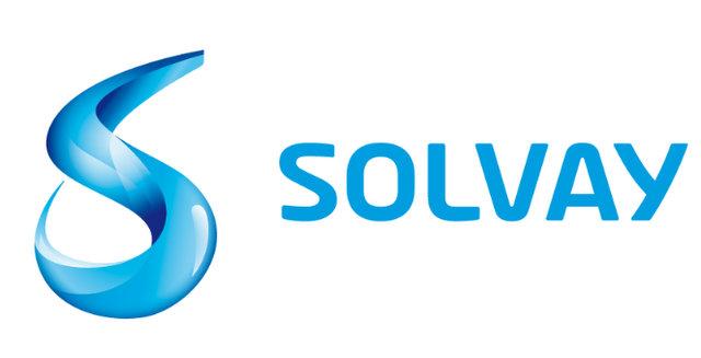 solvay south carolina solar farm