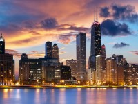 Chicago steps up: City buildings to run on 100 percent renewable energy by 2025