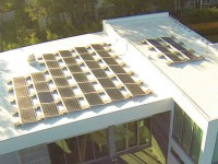 Ecolibrium Solar makes list of fastest-growing private companies in the country