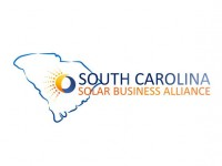 HCS Renewable Energy joins the South Carolina Solar Business Alliance