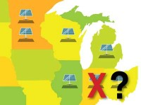 Winning the Midwest: We look at how a new solar market is forming in the Midwest