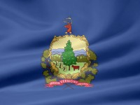 Vermont lays out plan for 20 percent solar generation in-state by 2025