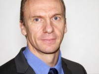 APsystems names new EVP of US, EMEA