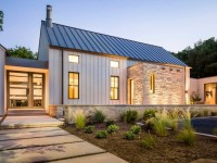 Startup Forward Labs says it has a solar roof to compete with (beat?) Tesla's