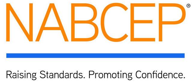 NABCEP new logo