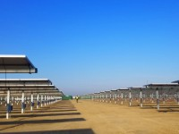 Coldwell Solar to install 14-MW of Solar FlexRack trackers across 12 locations