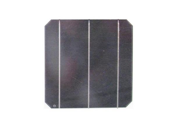bosch solar cell recall