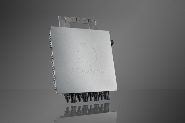 APsystems YC1000