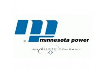 Minnesota Power reveals next step in its renewable energy growth strategy