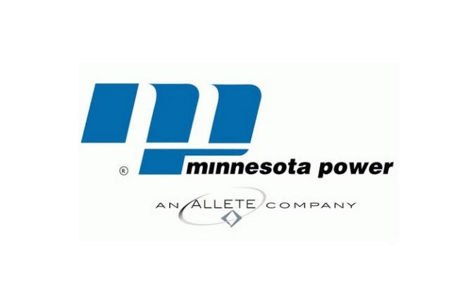 Minnesota Power solar