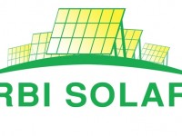 RBI Solar acquires balance of system provider SolarBOS