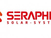 Sungage, Sunnova add Seraphim Solar USA modules to approved product lists