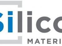 Silicor Materials reports on its first p-type mono PERC production results