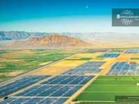 Phase three of 800-MW Mount Signal Solar Farm begins, says 8minuteenergy