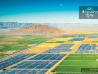 Phase three of 800-MW Mount Signal Solar Farm begins, says 8minuteenergy