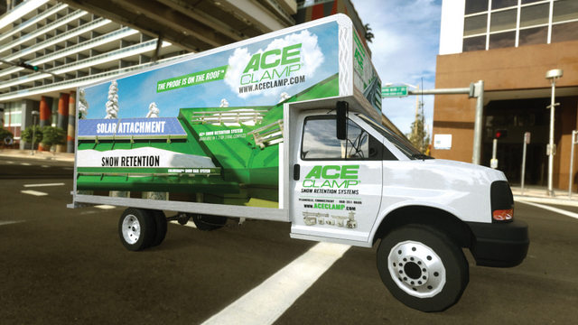 ACE_TRUCK 1