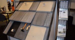 Ecofasten simple tile