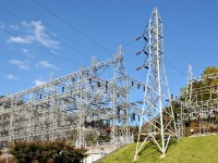 How do we solve the utility identity crisis? SEPA pushes for ideas