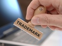Top 4 things solar businesses must know about trademarks