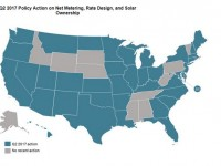 The end of net metering? Report sums up movement to new solar compensation plans
