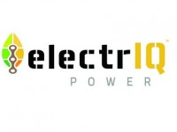 New IQ energy storage system from ElectrIQ now ETL-listed for UL 9540