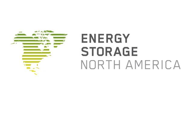 Energy_Storage_international_Logo