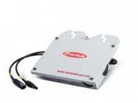Fronius unveils new generation of rapid shutdown boxes