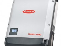 Here's what Fronius is debuting at Solar Power International this year