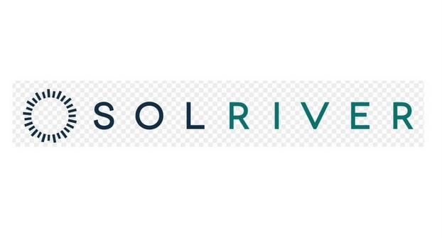 SolRiver Capital PPA rates