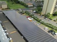 EnSync shares insight on Hawaii solar + storage market