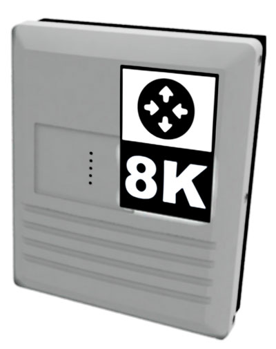 empower-genesys-8k-powerbridge-1