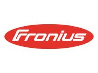 Fronius Smart Solution: Introducing the Next Generation of Solar Systems