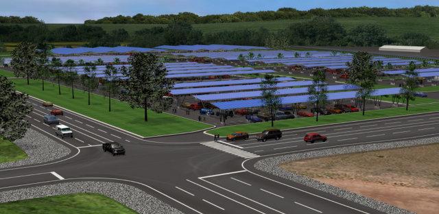 inovateus solar