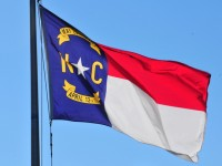 Appeals court eases pathway for utility-scale solar development in North Carolina