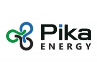 Future-ready solar installations with the Pika Energy Island™